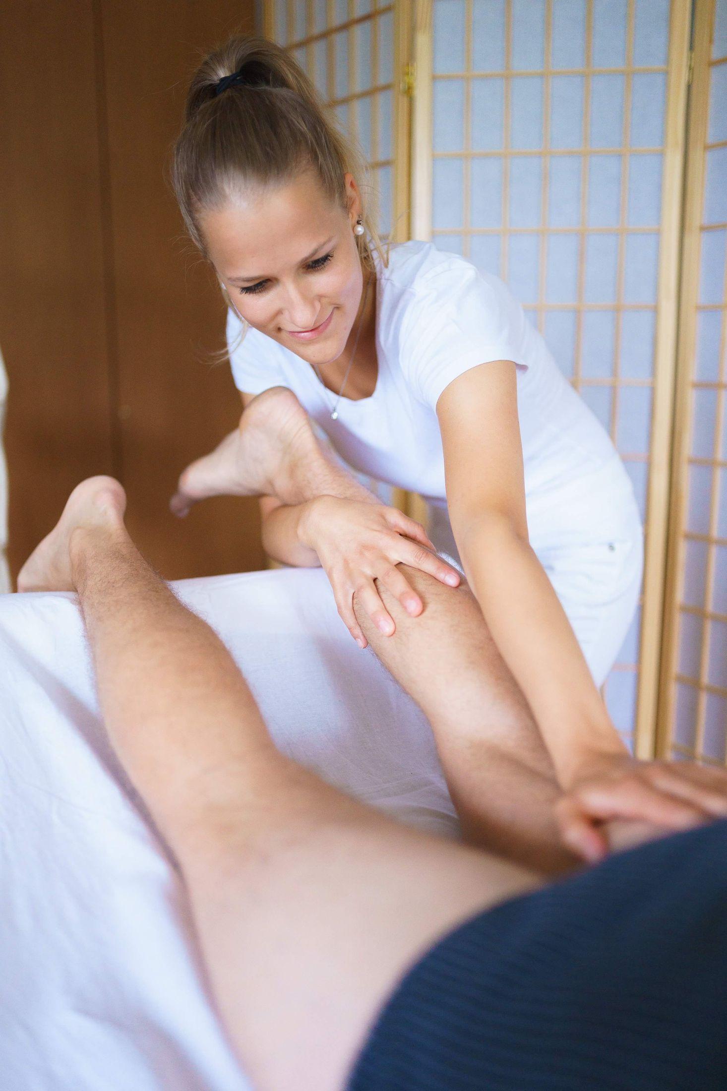 Heilmassage-Hons-Heilmassage-Fußmassage